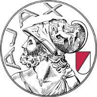 Het oude Ajax-logo.jpg
